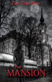 The Mansion by MomotaroChan