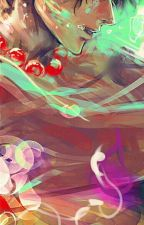 rompecabezas (2 temporada) ace x Tu by Aice-1601