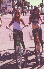 Magcon  Girls Tour by AmandaLima931