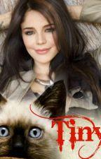 Tiny (Book 10) by OdyEly
