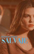 Salvaje | Liam Dunbar | [TERMINADA] by Queen-Conlu