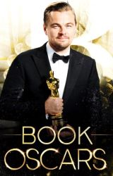 Book Oscars by wpbookoscars