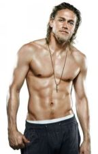 Old Flame *Jax Teller* by Abby0977