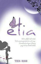 ELIA by tikado