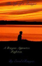 The Life of a Ranger, Ranger's Apprentice Fanfiction by Errol4Ranger