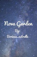 Song Book by Boricua_estrella