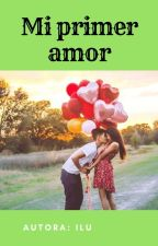 Mi primer amor by ilu0192