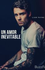Un Amor Inevitable - Liam Payne (+18) by katypayne69