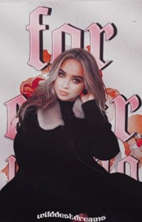 FOREVER YOUNG ▷ TOM RIDDLE by wilddestdreams