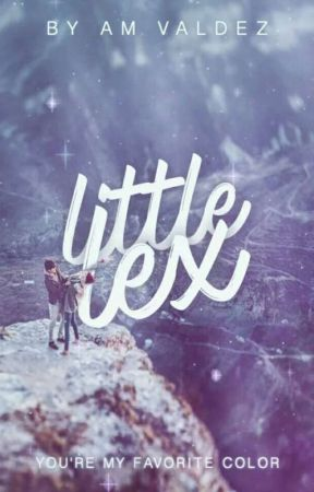 Little Lex by that_soul