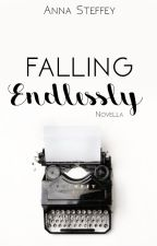 Falling Breathlessly by annas110