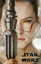 Star Wars: Teoria sobre os pais da Rey by Gugolivera