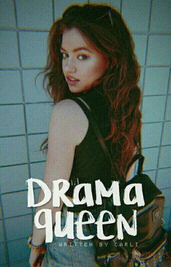 Drama Queen 👑 Old Magcon