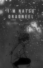 I'm Natsu Dragneel  by V_Silver_V