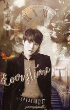 everytime ・゚✧*・゚ tae¡!gi by yoonglytuff
