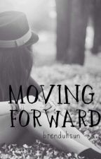 Moving Forward *1D & 5SOS* by brenduhsun