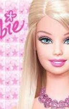 bArbie intro by barbiefan123