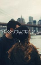 The Constellation Of Us by tilmorning