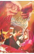 Mann Mayal by AimmyB
