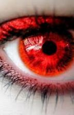 RED EYES (TRUE STORY) by tomodachi143
