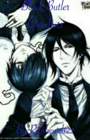 Black Butler X Reader Oneshots/Lemons - Beach Party Sexy!Ciel x Shy