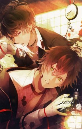 Anime x Reader ~0neShots & Drabbles by Ayat0s_Takayaki