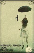 50 sajak untukmu by Dzanjabil