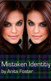 Mistaken Identity by goldie68