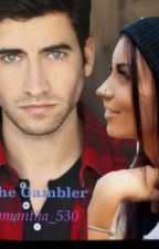 The Gambler by samantha_530