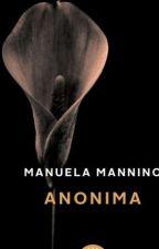anonima by manuelalollo