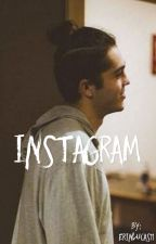 Instagram || Nate Maloley || by erinlucas11