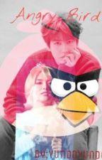 Angry Bird by YunDoYunDo