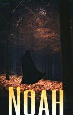 Noah by camila_78