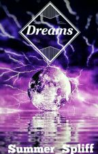 100 Facts about dreams by Summer_spliff
