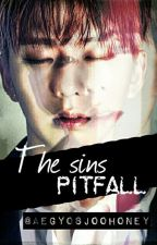 The sins Pitfall (Monsta X y Tú)- Terminada. by -AegyosGxrl