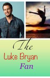 The Luke Bryan Fan by dancinggymnast