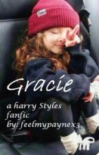 Gracie by feelmypaynex3
