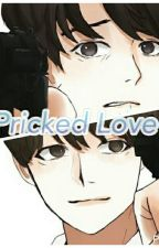 Pricked Love (KookV) by Jenius_MYJ