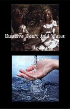 Enolive Don't Add Water by IvyBerri_066