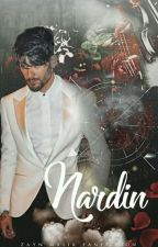 Nardin || نـاردين by zemari6267
