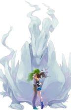 Due Anni Dopo (NxTouko) by Iki-chan