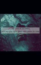 ∞Frases∞ by AlejandraFalcon5