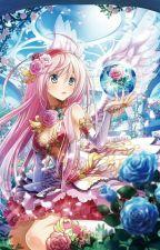 Những Hình Anime Siêu Siêu Đẹp by bungoustraysdogs