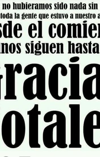 Soda Stereo Letras Y Frases Rock Nacional Wattpad