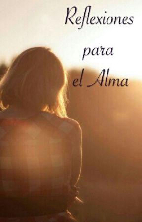Reflexiones para el Alma by FloorrGunther