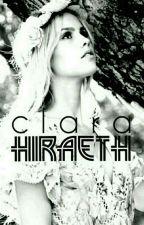 Hiraeth by deeplyenchanted
