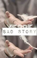   VKOOK  -  NGƯỢC   •TỔNG HỢP ONESHOT• by LacNguyet-