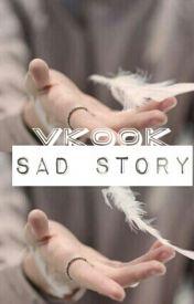 Đọc Truyện | VKOOK |-| NGƯỢC | •TỔNG HỢP ONESHOT• - Lạc Nguyệt