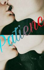 PATIENCE -  Shawn Mendes by PerryMendes09