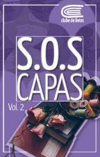 S.O.S CAPAS - Vol. 2 by Clubedelivros